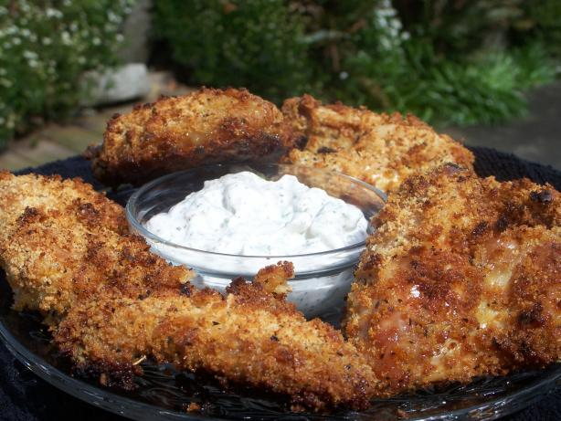 how-to-make-breaded-chicken-wings-03.jpg
