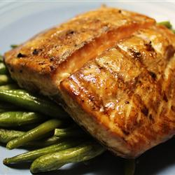 how-to-cook-salmon-03.jpg