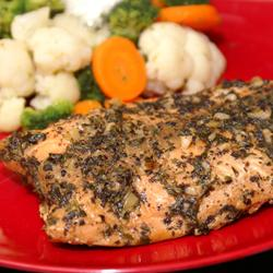 how-to-cook-salmon-04.jpg