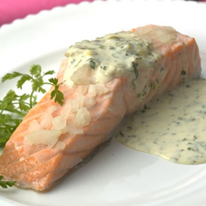 how-to-cook-salmon-06.jpg