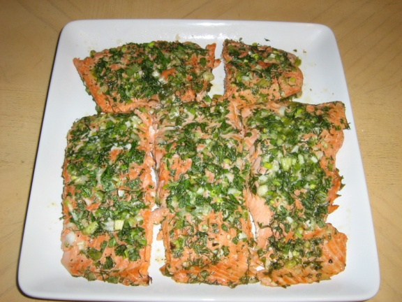how-to-cook-salmon-07.jpg