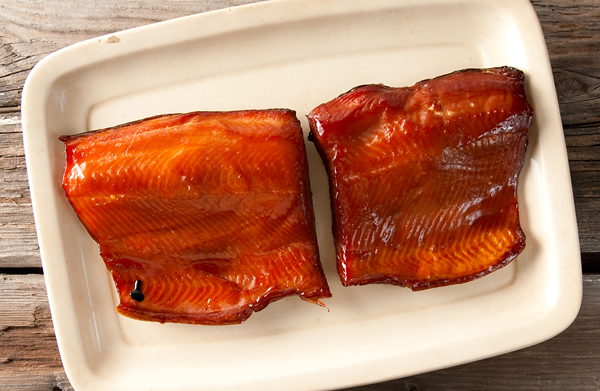 how-to-cook-salmon-08.jpg