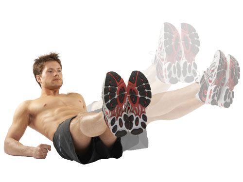 lower-ab-workouts-for-men-03.jpg