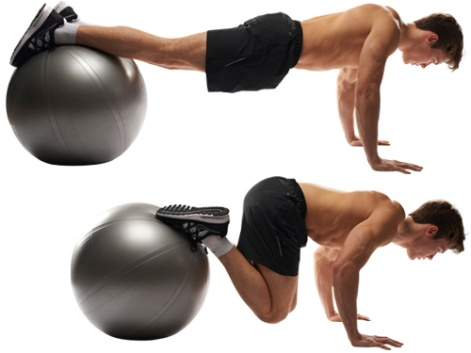 lower-ab-workouts-for-men-06.jpg