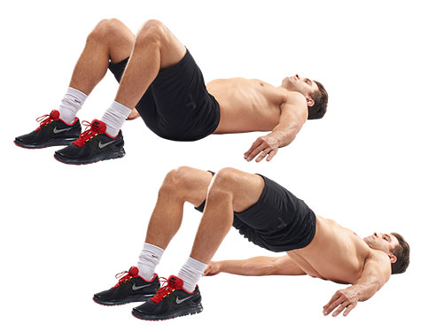 lower-ab-workouts-for-men-07.jpg