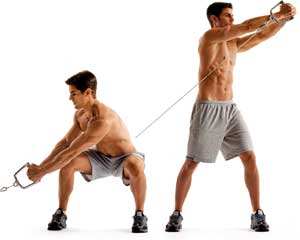 lower-ab-workouts-for-men-10.jpg