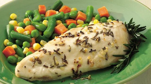 how-to-cook-chicken-breast-in-crock-pot-02.jpg