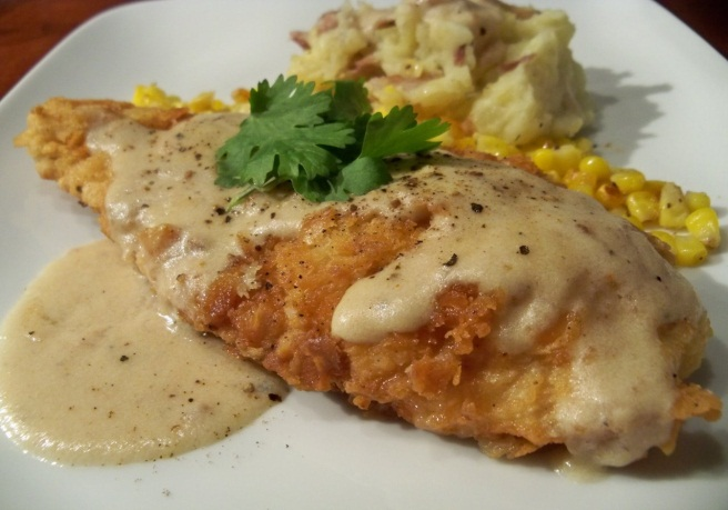 how-to-cook-chicken-breast-in-crock-pot-04.jpg