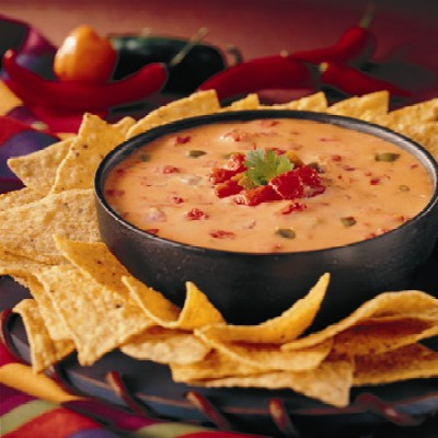 velveeta-cheese-dip-in-crock-pot-01.jpg