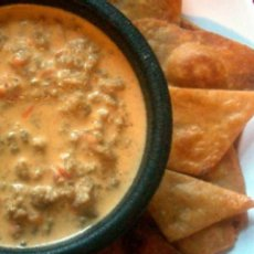 velveeta-cheese-dip-in-crock-pot-03.jpg