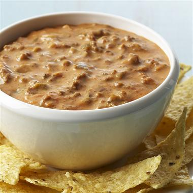 velveeta-cheese-dip-in-crock-pot-05.jpg