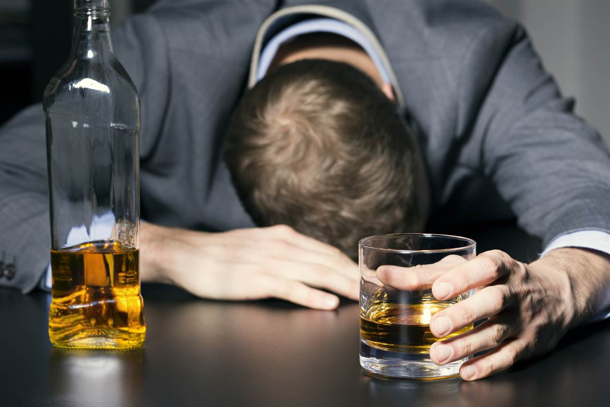 a personal recount on drinking alcohol for the first time Members of the clergy ask about alcoholics anonymous  in aa the answers to their personal drinking  for the first time often are surprised to note.